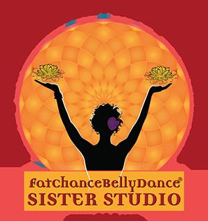 FCBD Sister Studios®