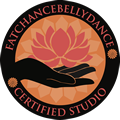 FCBD® Certified Studios®