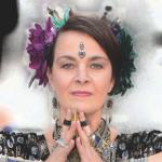 Profile picture of Freddie Kaz - Katharina