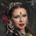 Profile picture of Kelley Beeston