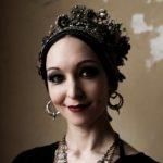Profile picture of Patricia Zarnovican