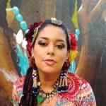 Profile picture of Aline Muhana