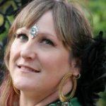 Profile picture of Victoria Fennell